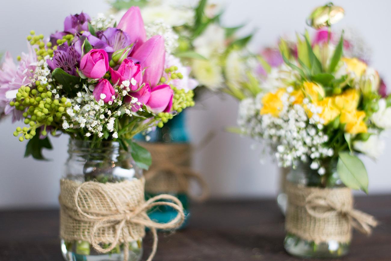 Flowers Of Leeming Order Flowers Online Flowers Of Leeming