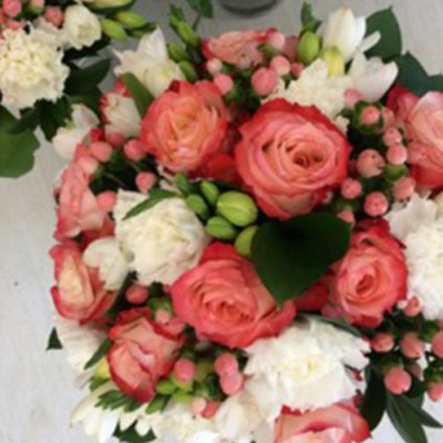Wedding Bouquet Perth